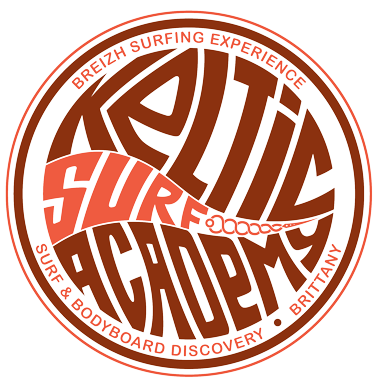 logo_kelticsurfacademy_contact