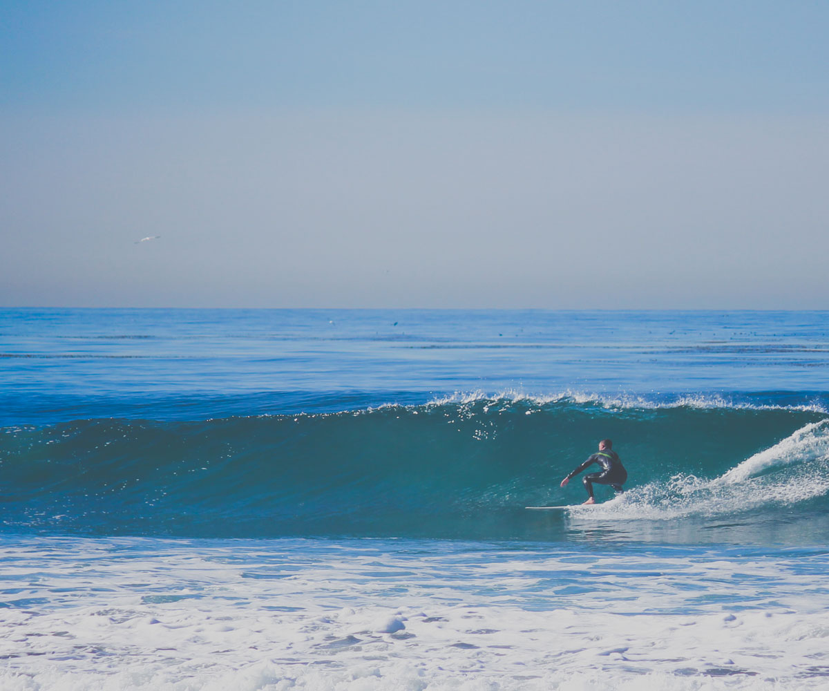 surfcamp_californie_bloc6